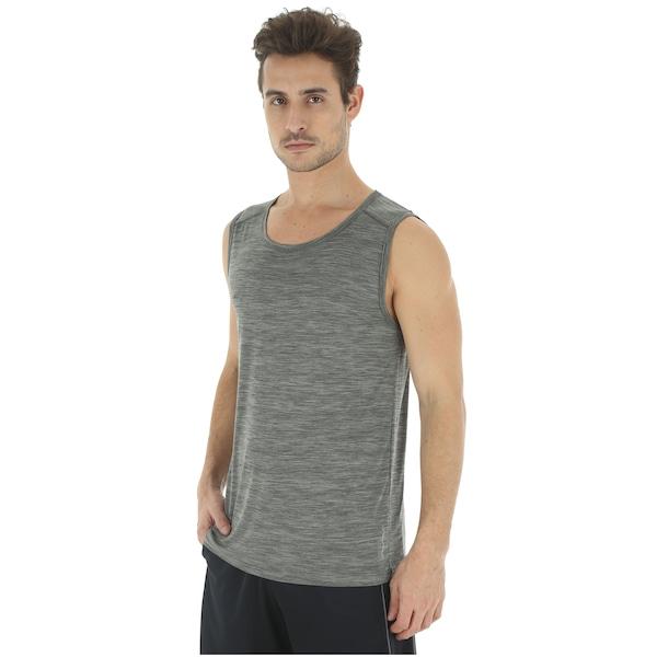 Camiseta Regata Oxer Neo Energy - Masculina 982c4643735