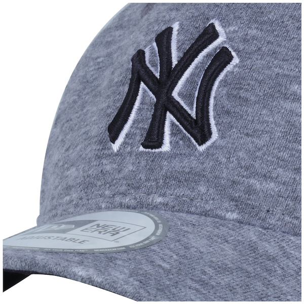 Boné New Era New York Yankees MLB Adjustable - Strapback - Trucker - Adulto