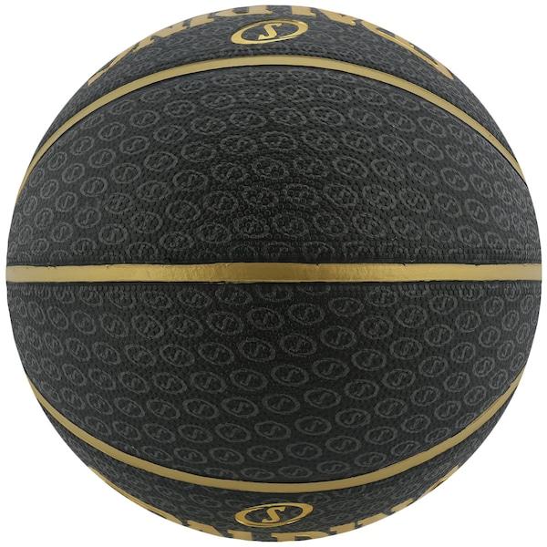 Bola de Basquete Spalding NBA Highlight