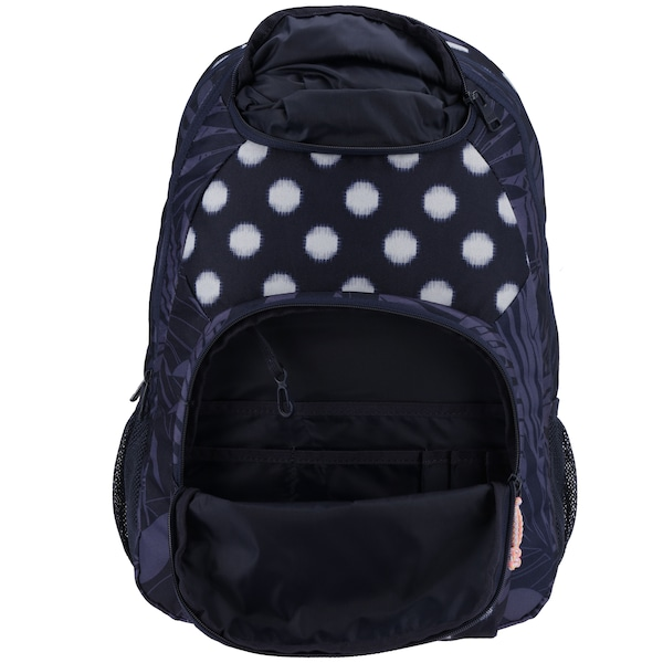 Mochila Roxy Shadow Swell Ikatdots