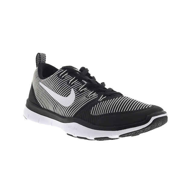 df224fbc2c3 Tênis Nike Free Train Versatility - Masculino