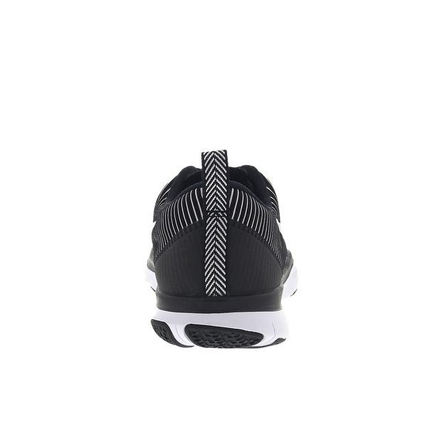 7efc080244f Tênis Nike Free Train Versatility - Masculino