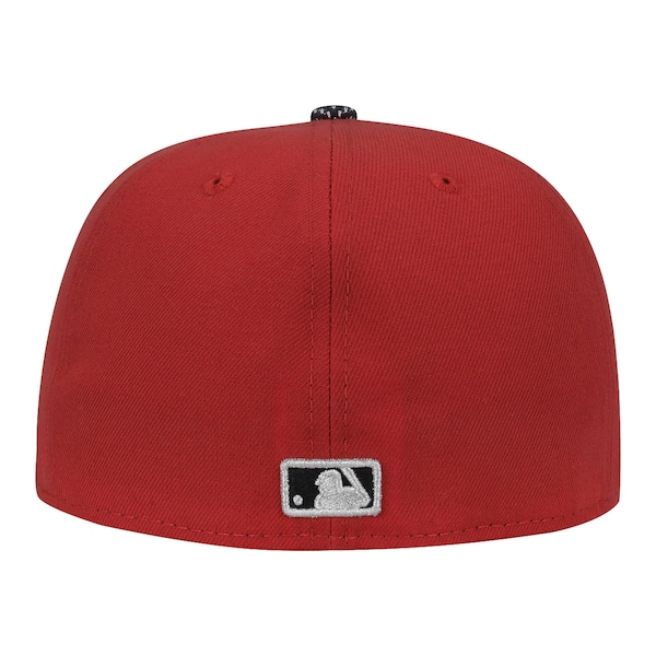 Boné Aba Reta New Era 59FIFTY New York Yankees MLB - Fechado - Adulto