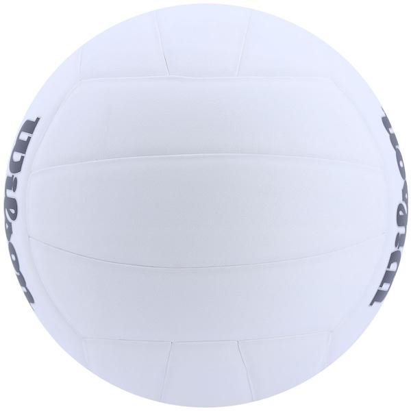 Bola de Volêi Wilson Pro Tour BR