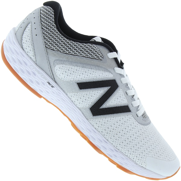 607c179308c Tênis New Balance 520 V2 - Feminino