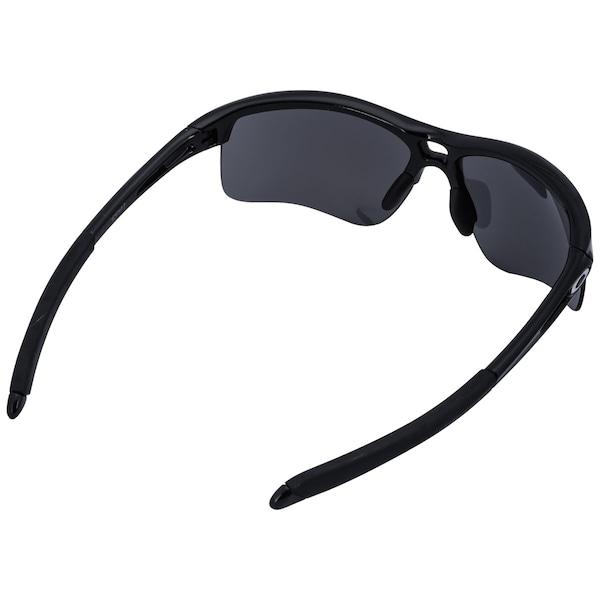 Óculos de Sol Oakley RPM Edge Iridium - Unissex