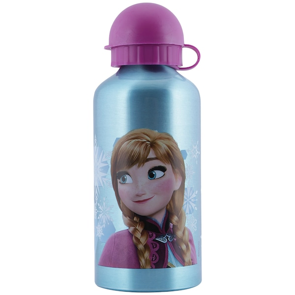 Squeeze O2 Cool Frozen 2