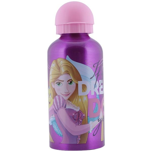 Squeeze O2 Cool Princesas 1
