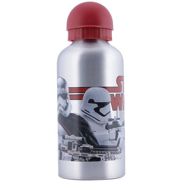 Squeeze de Alumínio O2 Cool Star Wars 2 - 500ml