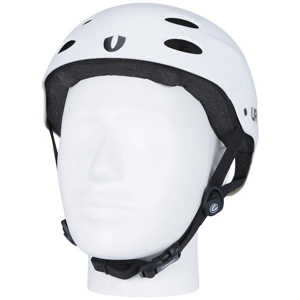 Capacete para Skate Urgh 2802 - Adulto