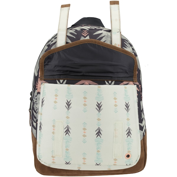 e6feaa45db0 Mochila Roxy Melrose Backpack