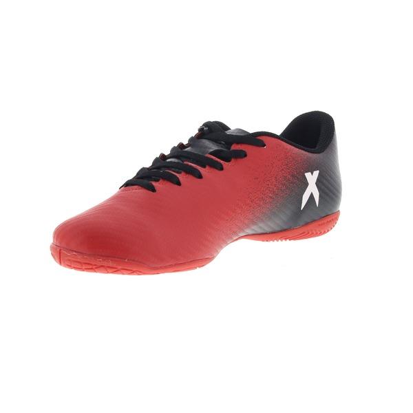 28ca2b42c9 Chuteira Futsal adidas X 16.4 IN - Adulto