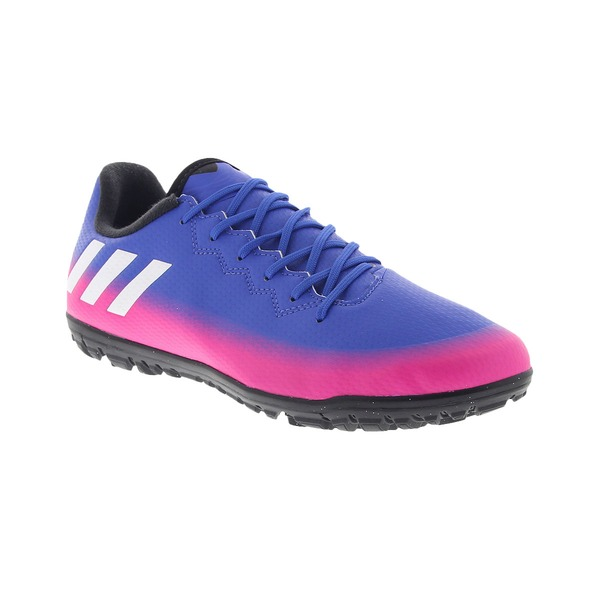 867d8ff80fece Chuteira Society adidas Messi 16.3 TF - Adulto