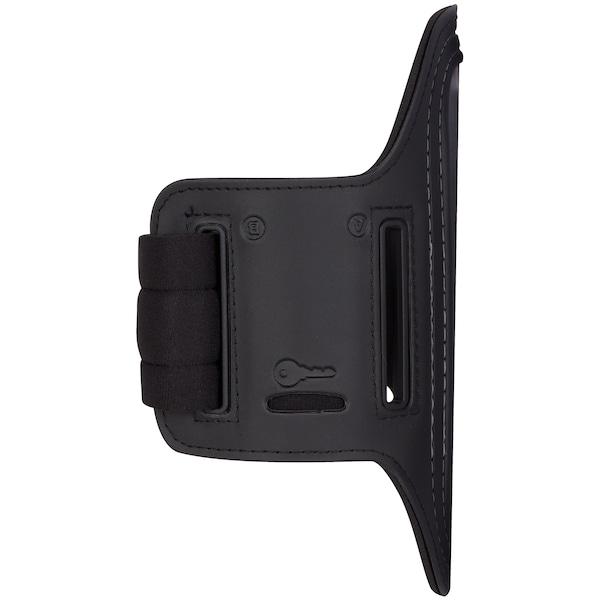 Braçadeira Porta-Celular Oxer H61