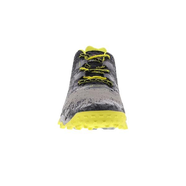 50f772027bc Tênis Reebok All Terrain Thrill - Masculino