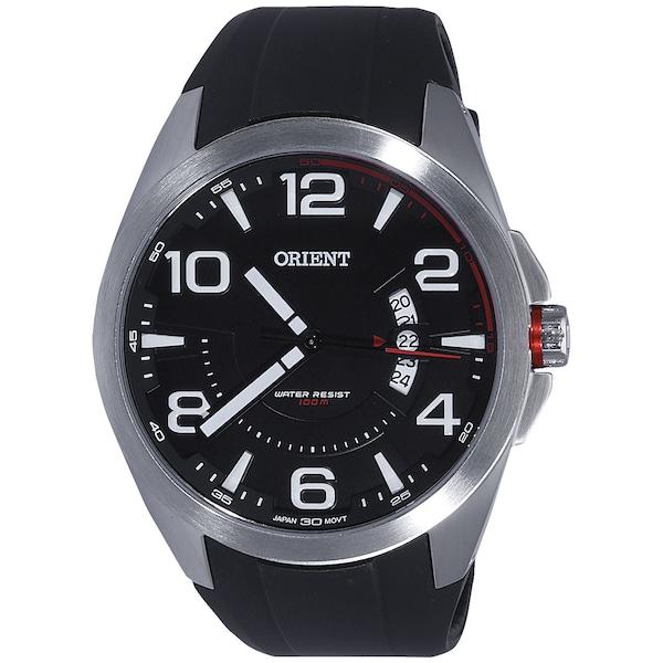 Relógio Analógico Orient MBSP1018 - Masculino