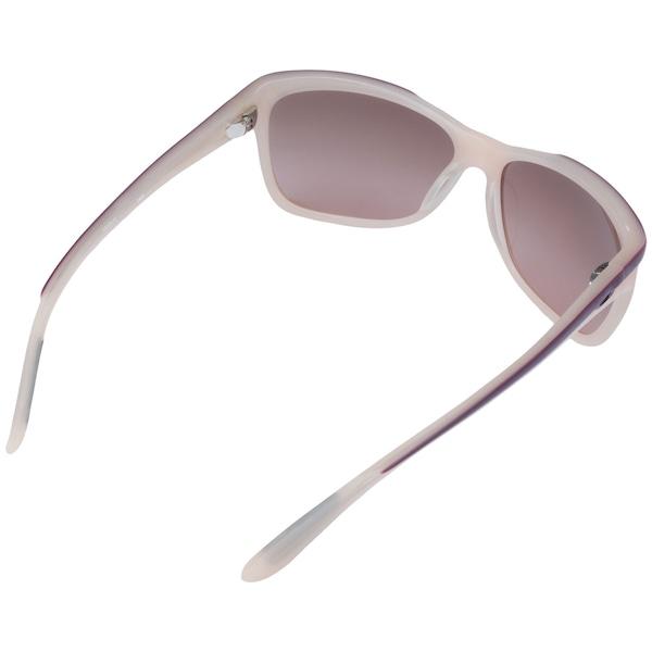 Óculos de Sol Oakley Confront - Unissex