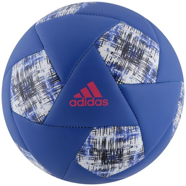 Bola de Futebol de Campo adidas X Glider