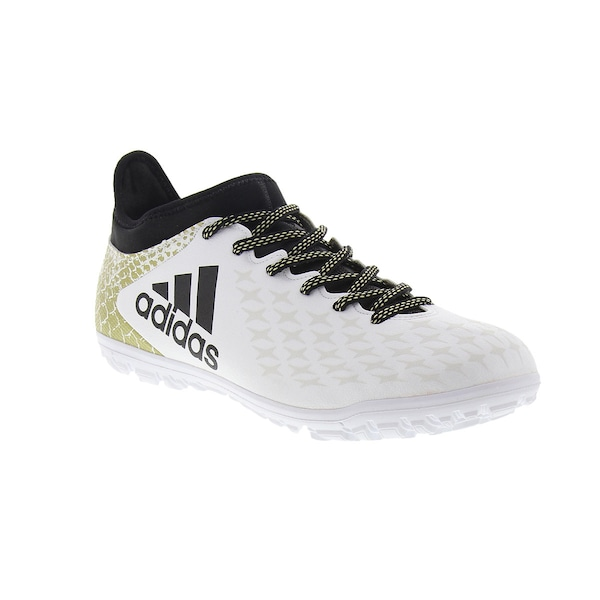 new arrival 4b340 9e176 Chuteira Society adidas X 16.3 TF - Adulto