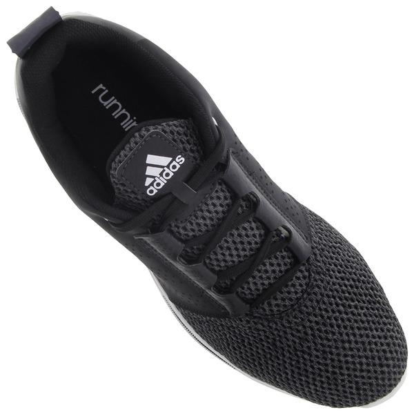 601a6d60e37 Tênis adidas Madoru 2 - Masculino