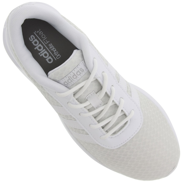 be96a3593a00c Tênis adidas Neo Lite Racer - Feminino