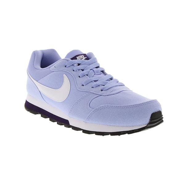 9bc4a4ad9eabb Tênis Nike MD Runner 2 - Feminino