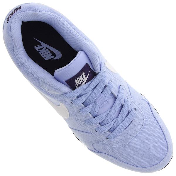 61ac31e75b12d Tênis Nike MD Runner 2 - Feminino