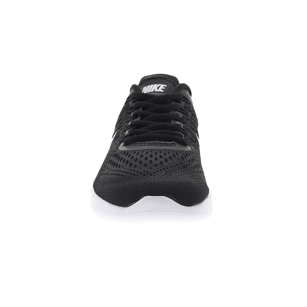 7ec6f25f56e6e Tênis Nike Lunarglide 8 - Feminino