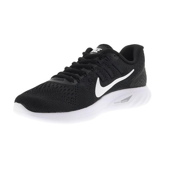 4f7044590b3 Tênis Nike Lunarglide 8 - Feminino