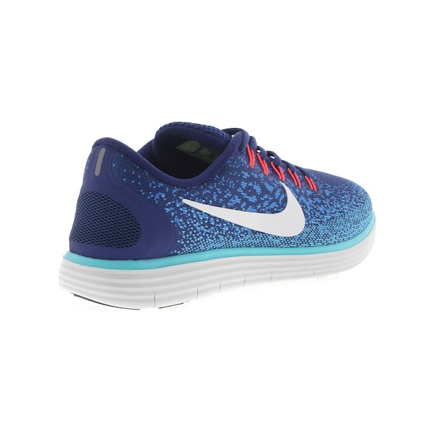 8dacf67c78b Tênis Nike Free RN Distance - Feminino