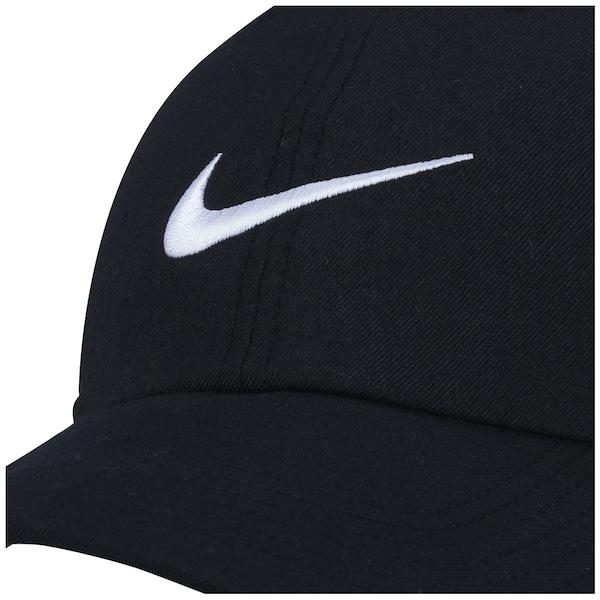 Boné Nike Twill H86 - Strapback - Adulto