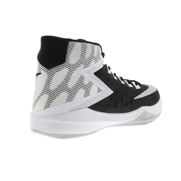 081e74375d21 Tênis Cano Alto Nike Zoom Devosion - Masculino