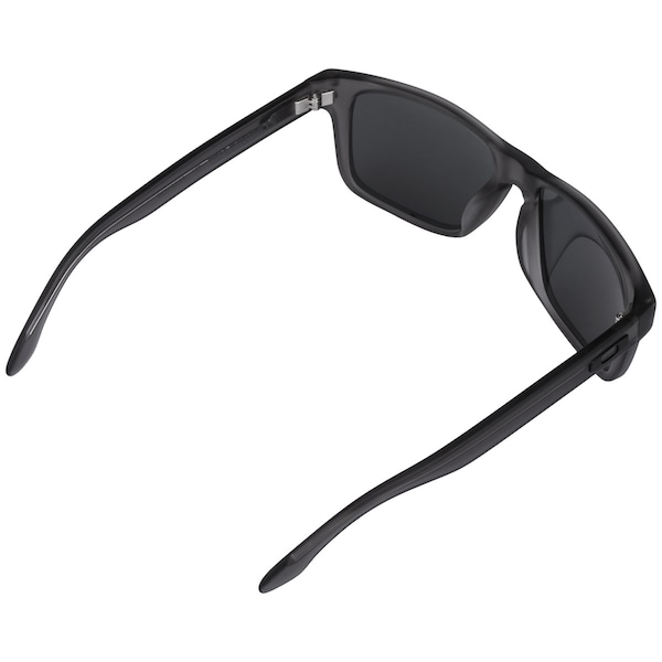 a25b1e6ec ... Óculos de Sol Oakley Holbrook LX Iridium Polarizado - Unissex ...