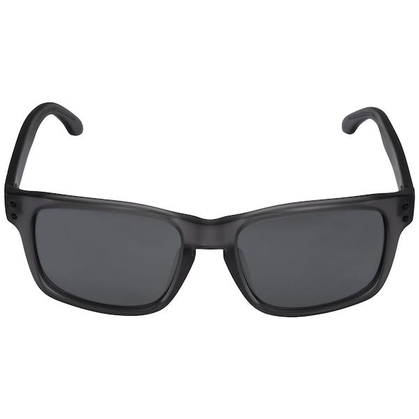 275a3c677 ... Óculos de Sol Oakley Holbrook LX Iridium Polarizado - Unissex ...