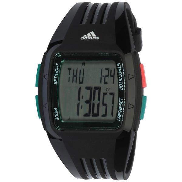 Relógio Digital adidas Duramo 43mm ADP3231 - Masculino