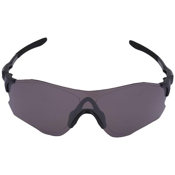 Óculos de Sol Oakley EVZero Path Prizm Polarizado - Unissex