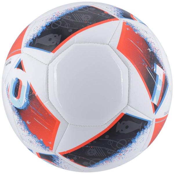 Bola de Futsal adidas Beau Jeu Euro16 Sala 5X5
