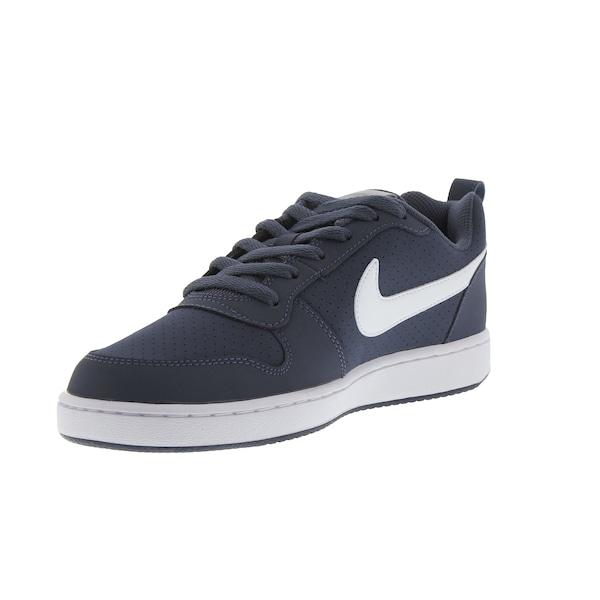 Tênis Nike Court Borough Low - Masculino 6e7f7f22c666a