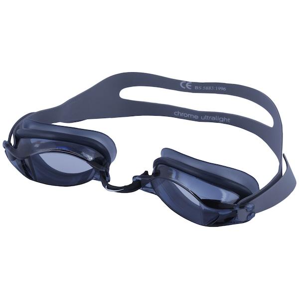 Óculos de Natação Nike Chrome - Adulto