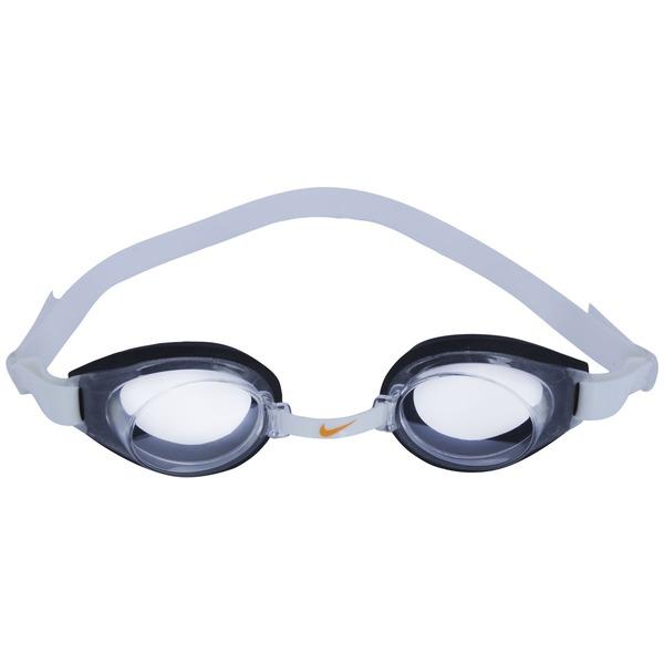 Óculos de Natação Nike Proto - Adulto
