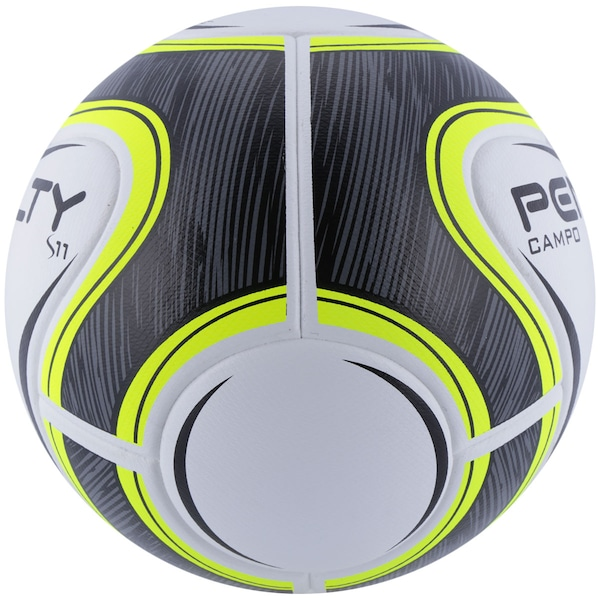 Bola de Futebol de Campo Penalty S11 R2 VI
