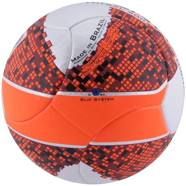 Bola de Futsal Penalty Digital 500 Ultra Fusion