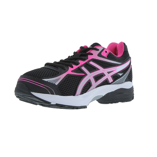 487df132ea Tênis Asics Gel Equation 9 - Feminino