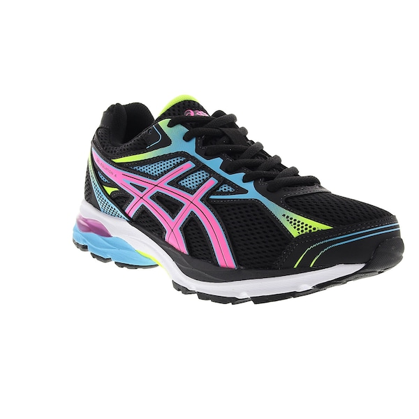 396a300d617d8 Tênis Asics Gel Equation 9 - Feminino