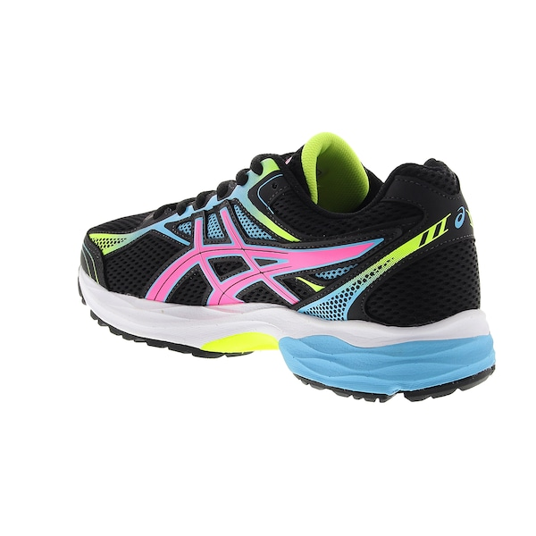 d47439492f5bc Tênis Asics Gel Equation 9 - Feminino