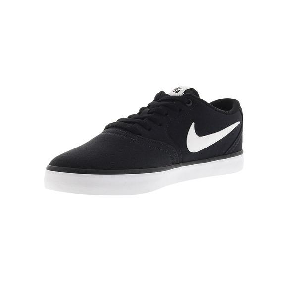 Tênis Nike SB Check Solar CNVS - Masculino 4328d8920b8