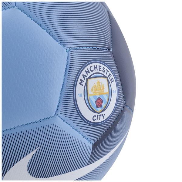 Bola de Futebol de Campo Nike Prestige Manchester City FA16