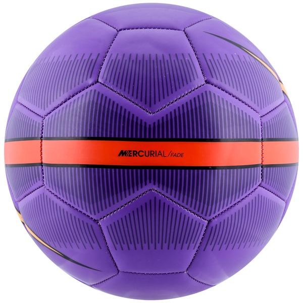 7f14401f9f Bola de Futebol de Campo Nike Mercurial Fade FA16 - Loja Oficial da ...