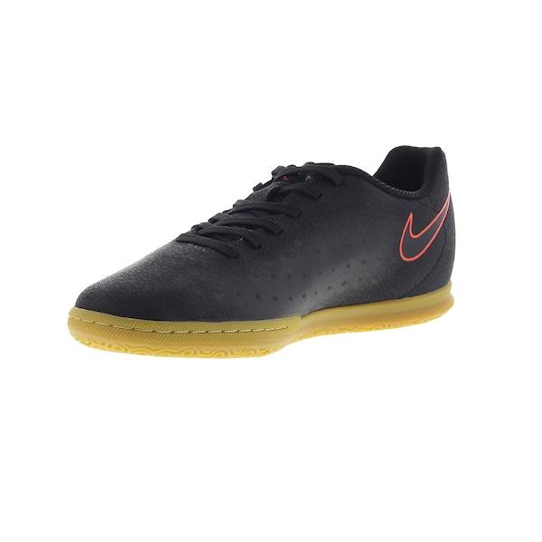668fd672ec Chuteira Futsal Nike Magista OLA II IC - Adulto