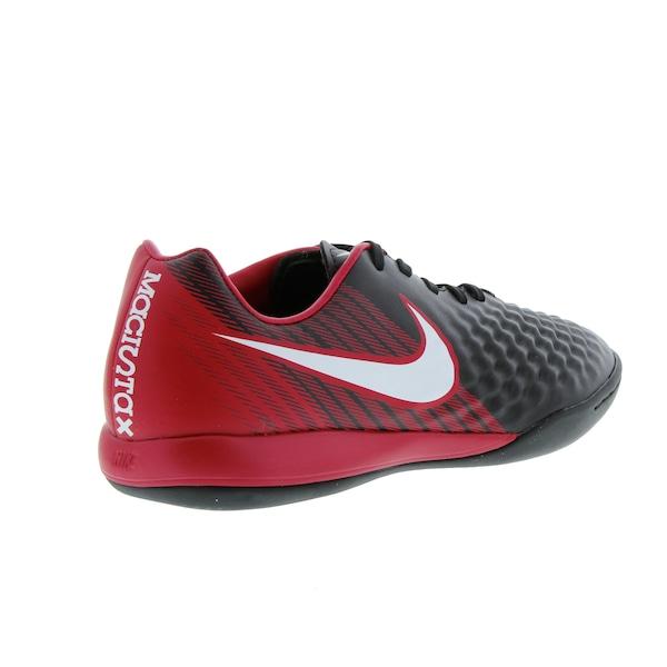 163784c705 Chuteira Futsal Nike Magista Onda II IC - Adulto